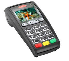 ICT 250