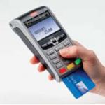 iWL 250 le terminal de paiement le plus performant de sa génération