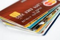 Cartes bancaire étrangères