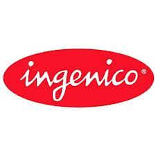 Interview DG Ingénico
