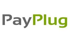 PayPlug appli paiement cb