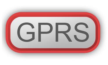 Puces GPRS Multi-opérateurs