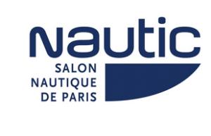Location TPE pour la salon Nautique de Paris