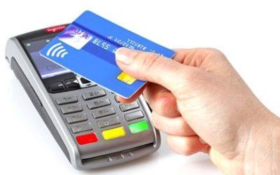 A savoir sur le paiement en sans contact