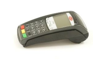 TPE fixe ICT 220 sans pin pad