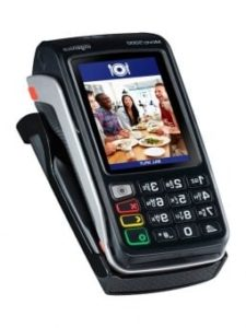 TPE move 5000 3G