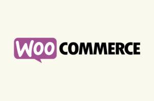 Solution de paiement en ligne sans abonnement