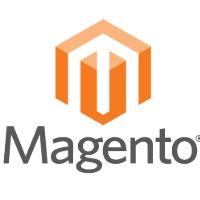 Solution de paiement en ligne Mageto