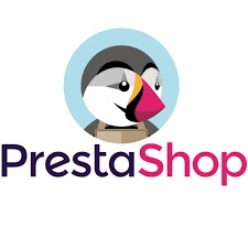 Solution de paiement en ligne Prestashop